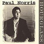 Paul Norris Hourglass
