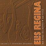 Elis Regina No Fino Da Bossa - Vol.2