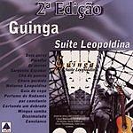 Guinga Suite Leopoldina, 2ª Edição