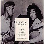 Ike & Tina Turner A Fool In Love (Single)