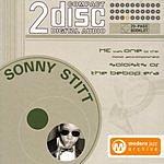 Sonny Stitt Modern Jazz Archive: Sonny Stitt