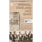Original Dixieland Jazz Band At The Jazz Band Ball/Clarinet