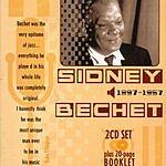 Sidney Bechet Classic Jazz Archive: Sidney Bechet