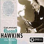 Coleman Hawkins Classic Jazz Archive: Coleman Hawkins