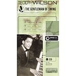 Teddy Wilson Classic Jazz Archive: Teddy Wilson