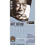 Art Tatum Classic Jazz Archive: Art Tatum