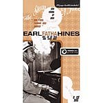 Earl Hines Rhythm Sundae/Rosetta