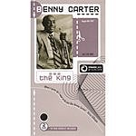 Benny Carter Classic Jazz Archive: Benny Carter