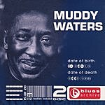 Muddy Waters Blues Archive: Muddy Waters