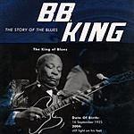 B.B. King Blues Archive: B.B. King