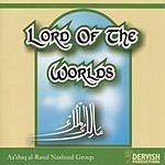 Aa'shiq-Al-Rasul Lord Of The Worlds