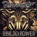 Monstrosity Rise to Power