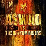 Aswad Aswad VS. The Rhythm Riders