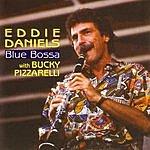 Eddie Daniels Blue Bossa