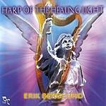 Erik Berglund Harp Of The Healing Light