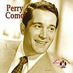 Perry Como Jukebox Memories