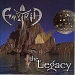 Empyria The Legacy