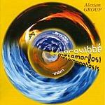 Alexian Metamorfosi (EP)