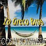 Lo Greco Bros Costa Bonavista (SINGLE)