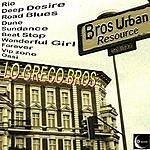 Lo Greco Bros Bros Urban Resource