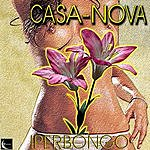 Casanova Iperbongo (Single)