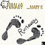 Puma 69 Runaway (Maxi-Single)