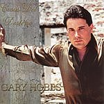 Gary Hobbs Cosas Del Destino