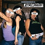 Atmosphere Say Hey There (Maxi-Single)