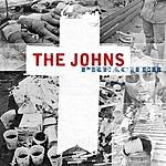 The Johns Preacher