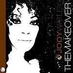 Jody Watley The Makeover