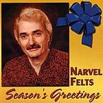 Narvel Felts Season's Greetings