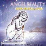 Erik Berglund Angel Beauty