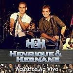 Henrique E Hernane Henrique E Hernane
