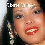 Clara Nunes Talento