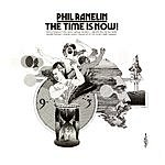 Phil Ranelin The Time Is Now