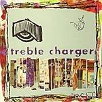 Treble Charger NC17