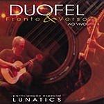 Duofel Frente & Verso - Ao Vivo (Live)