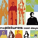 The Pictures Cool Days (EP)