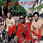 Spektrum May Day EP