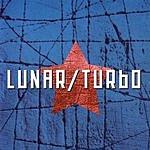 Lunar Turbo