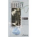 Tommy Dorsey I'm Getting Sentimental/Boogie