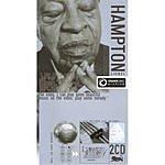 Lionel Hampton Drum Stomp/Hamp's Boogie Woogie
