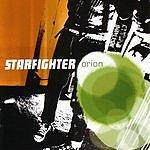 Starfighter Orion