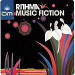 Rithma Music Fiction