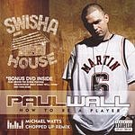 Paul Wall How To Be A Player (Parental Advisory)