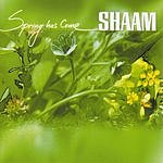 Shaam Spring Has Come