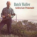 Butch Waller Golden Gate Promenade