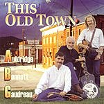 Mike Auldridge This Old Town