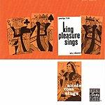 King Pleasure King Pleasure Sings/Annie Ross Sings (Remastered)