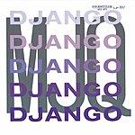 The Modern Jazz Quartet Django (Remastered)